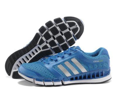 Спортивная обувь ADIDAS