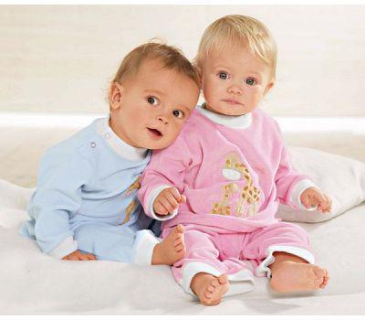 Blue seven детская одежда