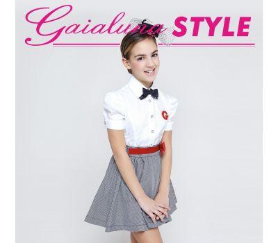 Gaialuna детская одежда