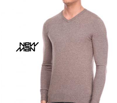 New Man мужская одежда