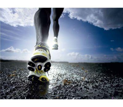 Спортивная обувь оптом