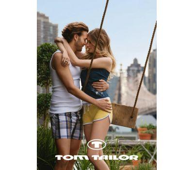 Tom Tailor женские футболки