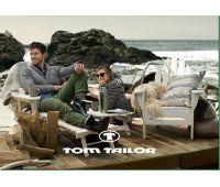 Tom Tailor мужские свитера