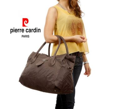 PIERRE CARDIN Женские сумки