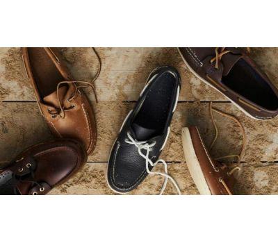 TSF мужская обувь