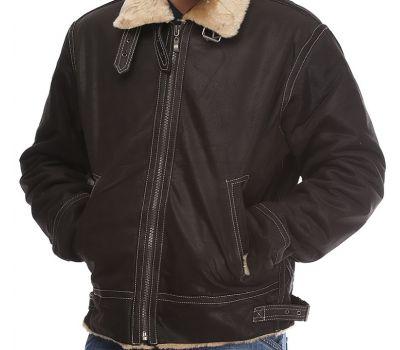 Куртки RINO & PELLE