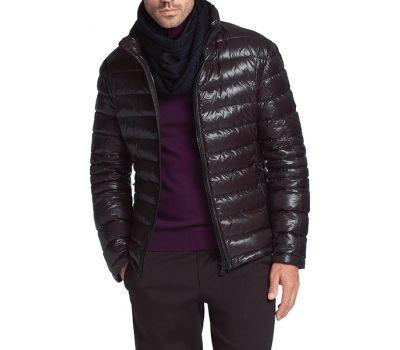 ZU+ELEMENTS куртки мужские