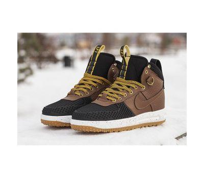 S&G мужская обувь