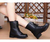 S&G женская обувь