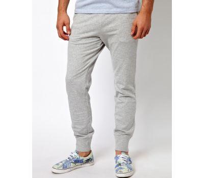 MCKENZIE спортивные штаны для подростков