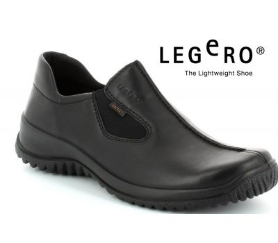 LEGERO Gore-Tex Extended Comfort