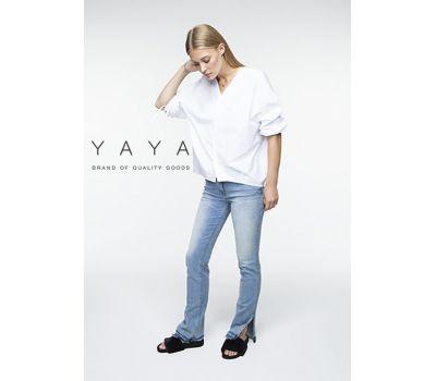Yaya женская одежда