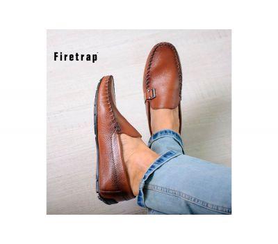 Мужские  туфли  Firetrap